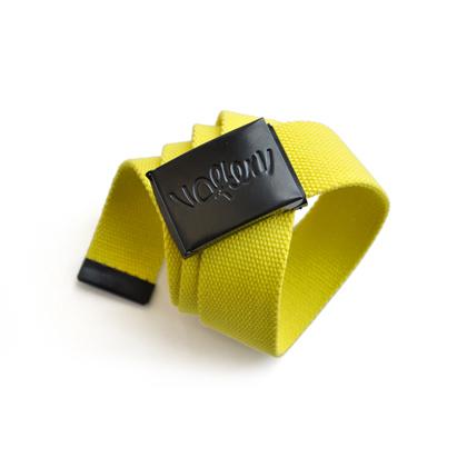 11after11_logobelt_yellow